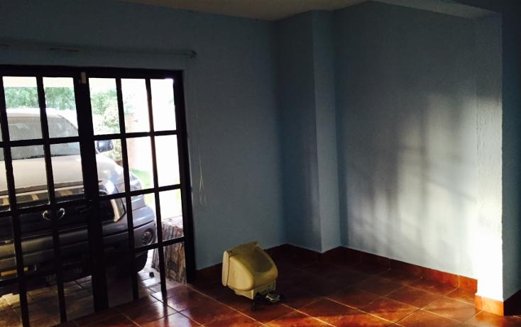 Foto de casa en venta en  , montecristo, mérida, yucatán, 1516102 No. 06