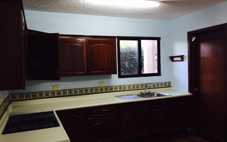 Foto de casa en venta en  , montecristo, mérida, yucatán, 1516102 No. 07