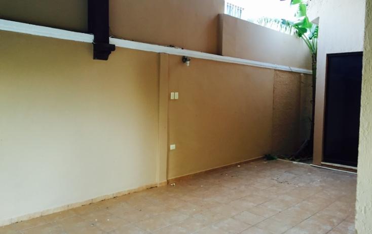 Foto de casa en venta en  , montecristo, mérida, yucatán, 1516102 No. 08