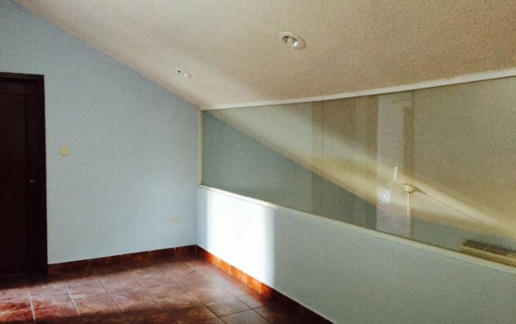 Foto de casa en venta en  , montecristo, mérida, yucatán, 1516102 No. 16