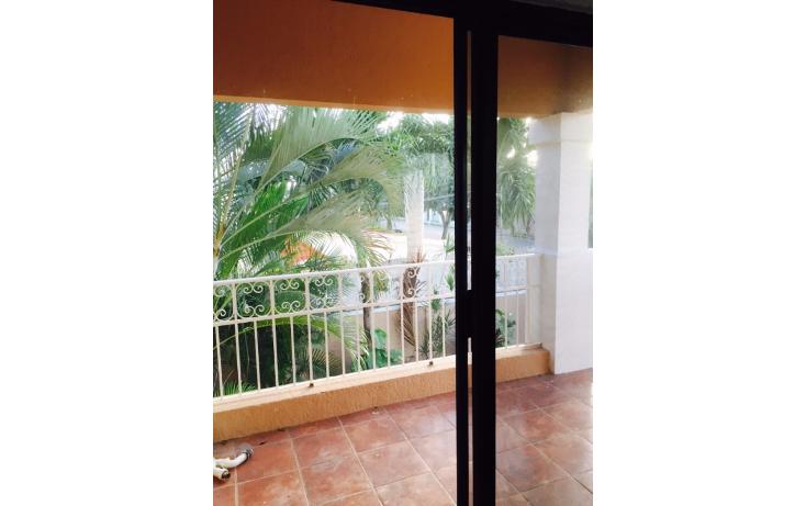 Foto de casa en venta en  , montecristo, mérida, yucatán, 1516102 No. 17