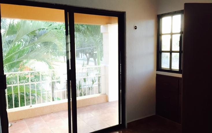 Foto de casa en venta en  , montecristo, mérida, yucatán, 1516102 No. 18