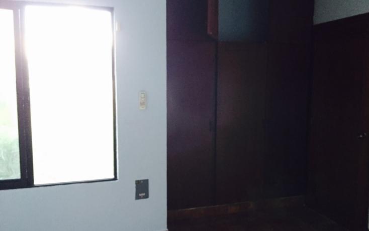 Foto de casa en venta en  , montecristo, mérida, yucatán, 1516102 No. 19