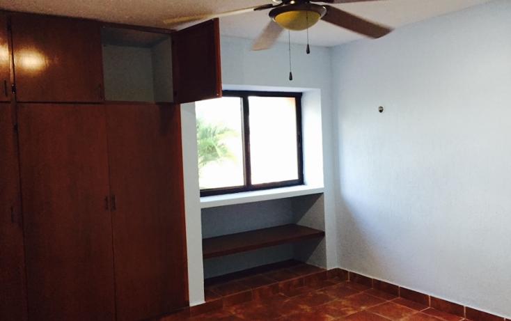Foto de casa en venta en  , montecristo, mérida, yucatán, 1516102 No. 20