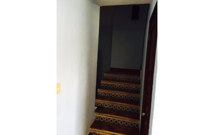 Foto de casa en venta en  , montecristo, mérida, yucatán, 1516102 No. 22
