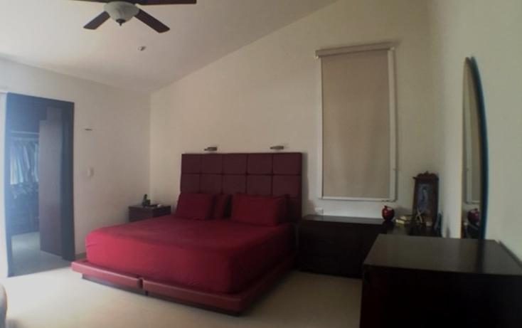 Foto de casa en venta en  , montecristo, m?rida, yucat?n, 1529618 No. 18