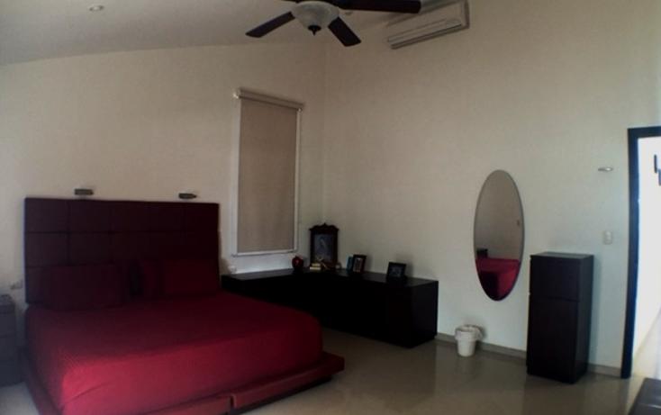 Foto de casa en venta en  , montecristo, m?rida, yucat?n, 1529618 No. 19