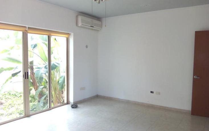 Foto de casa en venta en  , montecristo, mérida, yucatán, 1533276 No. 02