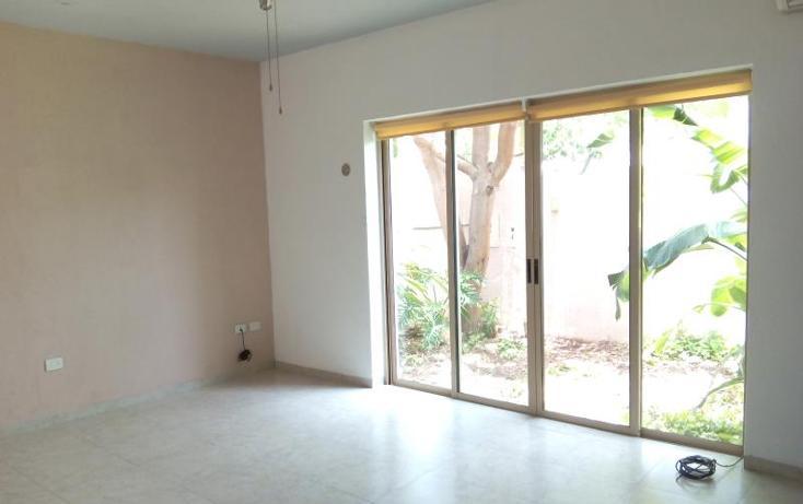 Foto de casa en venta en  , montecristo, mérida, yucatán, 1533276 No. 03