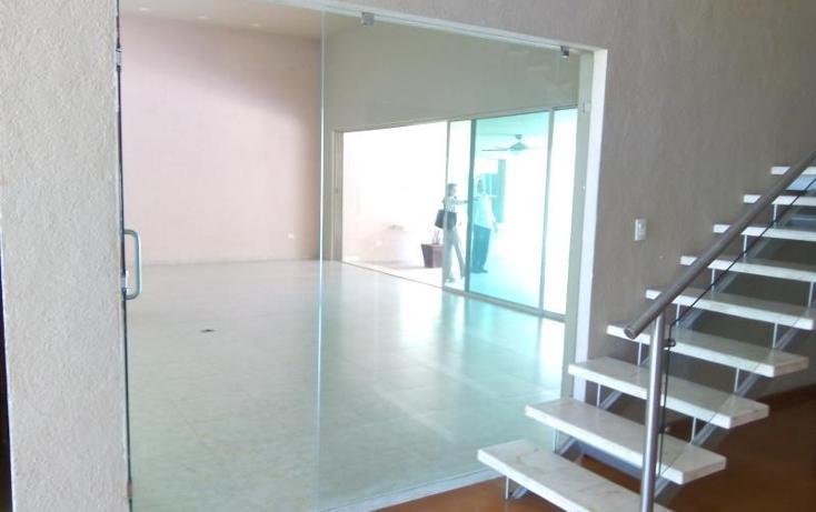 Foto de casa en venta en  , montecristo, mérida, yucatán, 1533276 No. 04