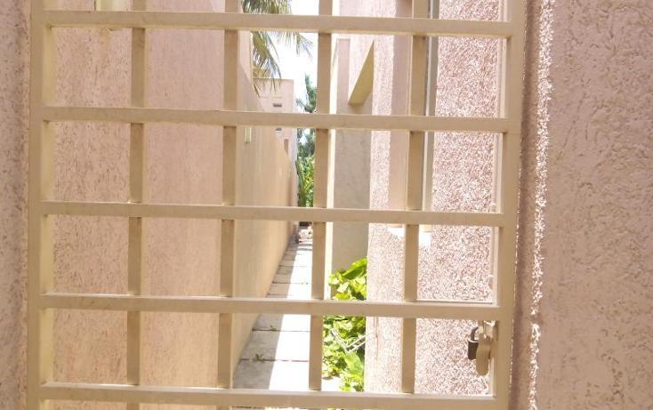 Foto de casa en venta en  , montecristo, mérida, yucatán, 1533276 No. 14