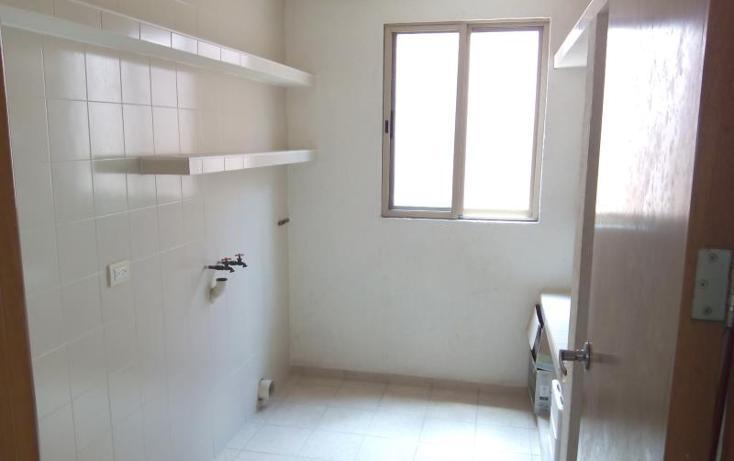 Foto de casa en venta en  , montecristo, mérida, yucatán, 1533276 No. 16