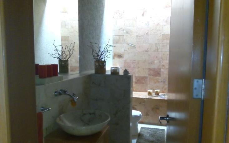 Foto de casa en venta en  , montecristo, mérida, yucatán, 1533276 No. 18
