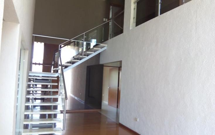 Foto de casa en venta en  , montecristo, mérida, yucatán, 1533276 No. 19