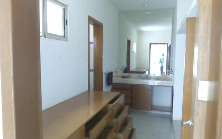 Foto de casa en venta en  , montecristo, mérida, yucatán, 1533276 No. 20