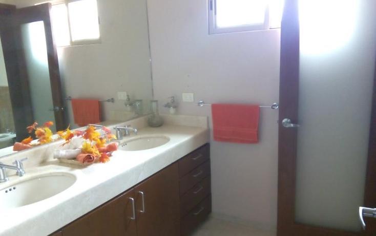 Foto de casa en venta en  , montecristo, mérida, yucatán, 1533276 No. 22