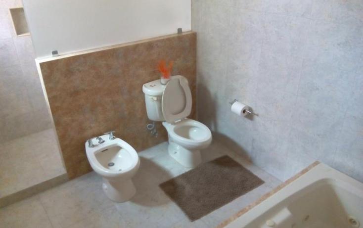 Foto de casa en venta en  , montecristo, mérida, yucatán, 1533276 No. 24