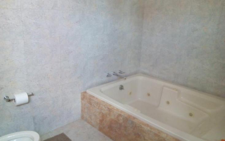 Foto de casa en venta en  , montecristo, mérida, yucatán, 1533276 No. 25