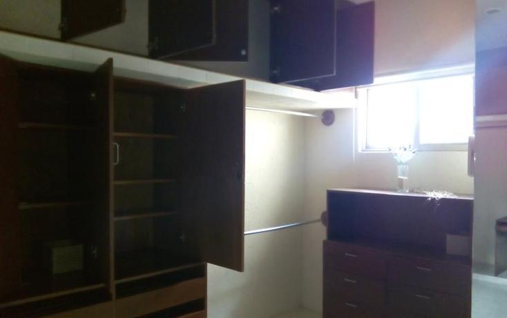 Foto de casa en venta en  , montecristo, mérida, yucatán, 1533276 No. 26