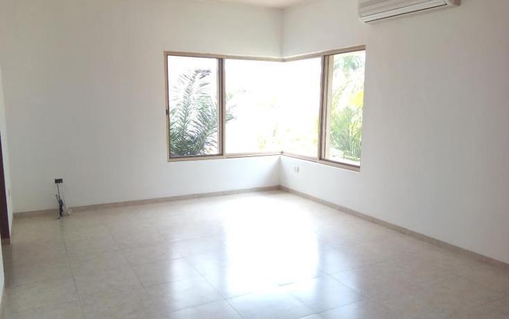 Foto de casa en venta en  , montecristo, mérida, yucatán, 1533276 No. 27