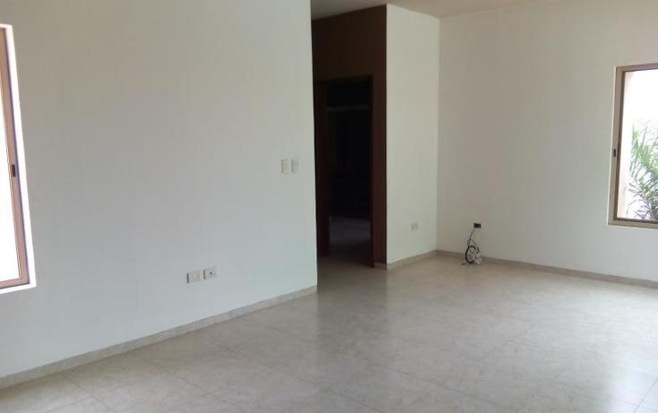 Foto de casa en venta en  , montecristo, mérida, yucatán, 1533276 No. 28