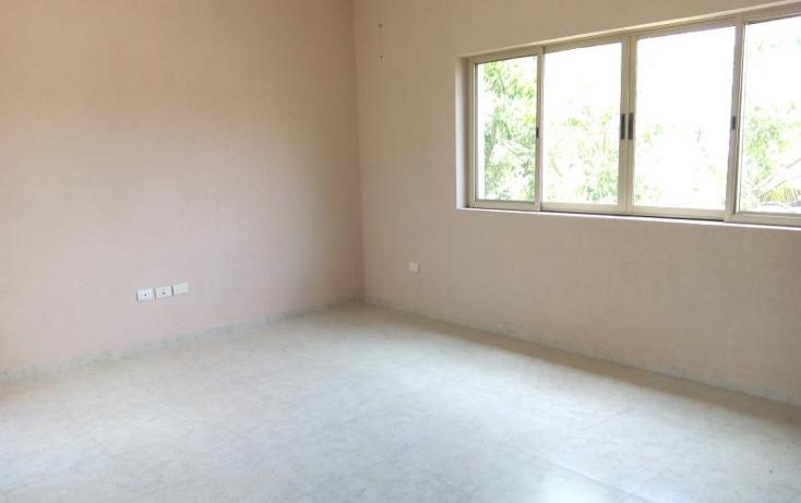Foto de casa en venta en  , montecristo, mérida, yucatán, 1533276 No. 29