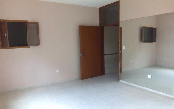 Foto de casa en venta en  , montecristo, mérida, yucatán, 1533276 No. 31