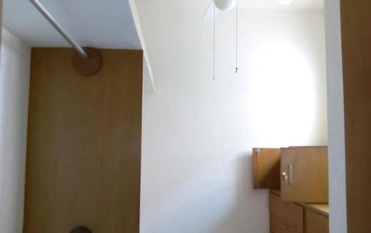 Foto de casa en venta en  , montecristo, mérida, yucatán, 1533276 No. 34