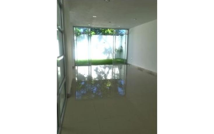 Foto de casa en venta en  , montecristo, mérida, yucatán, 1549044 No. 02