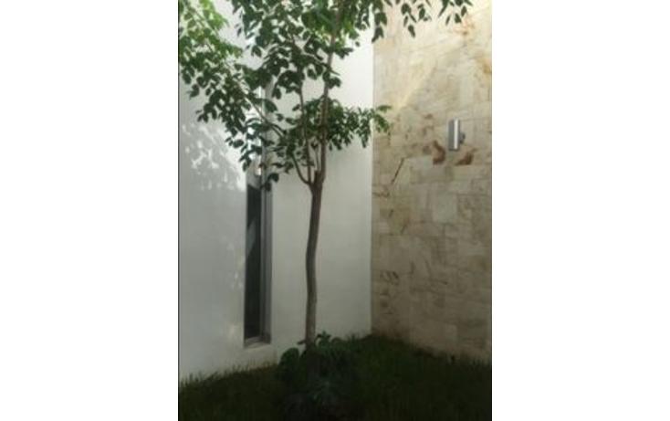 Foto de casa en venta en  , montecristo, mérida, yucatán, 1549044 No. 03
