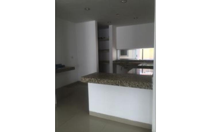 Foto de casa en venta en  , montecristo, mérida, yucatán, 1549044 No. 04
