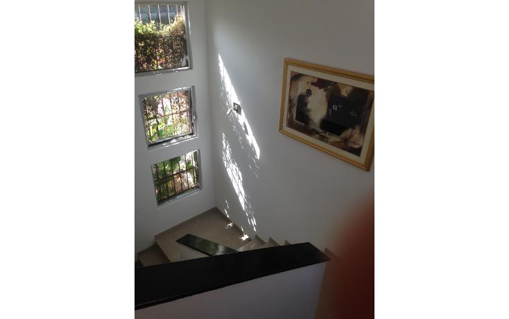 Foto de casa en venta en  , montecristo, m?rida, yucat?n, 1557144 No. 02