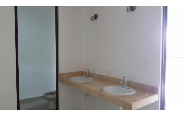 Foto de casa en venta en  , montecristo, m?rida, yucat?n, 1557844 No. 06