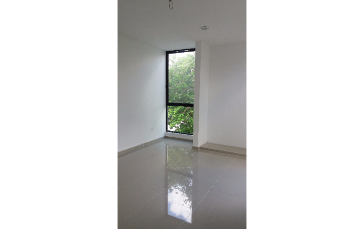 Foto de casa en venta en  , montecristo, m?rida, yucat?n, 1557844 No. 08