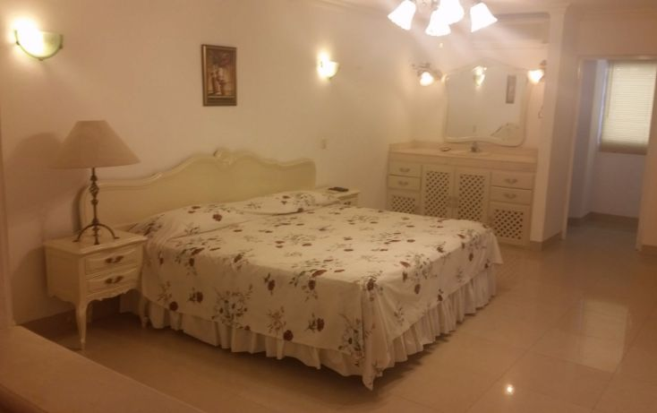 Foto de casa en renta en, montecristo, mérida, yucatán, 1558712 no 01