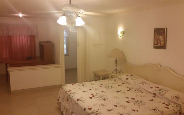 Foto de casa en renta en, montecristo, mérida, yucatán, 1558712 no 03