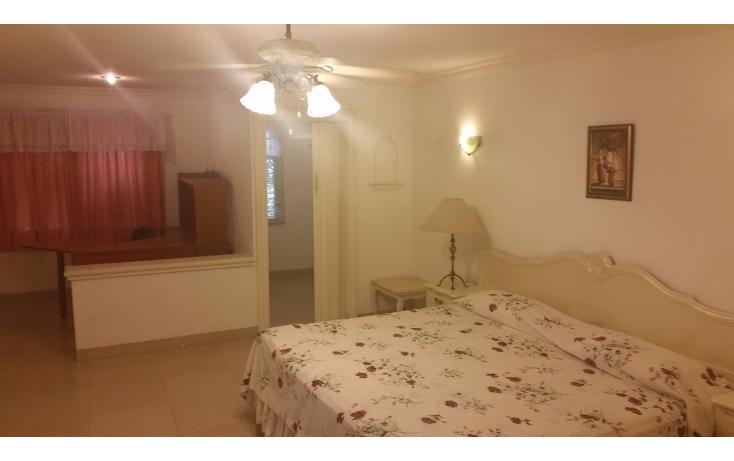 Foto de casa en renta en  , montecristo, mérida, yucatán, 1558712 No. 03