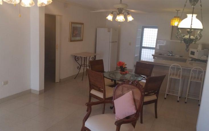 Foto de casa en renta en, montecristo, mérida, yucatán, 1558712 no 05