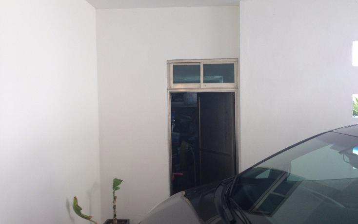 Foto de casa en venta en  , montecristo, m?rida, yucat?n, 1572874 No. 06