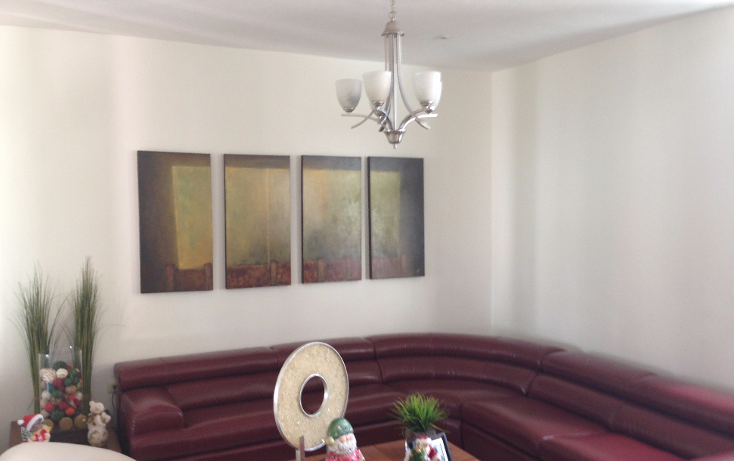 Foto de casa en venta en  , montecristo, m?rida, yucat?n, 1572874 No. 08