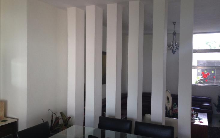 Foto de casa en venta en  , montecristo, m?rida, yucat?n, 1572874 No. 19