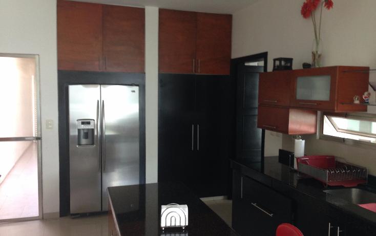Foto de casa en venta en  , montecristo, m?rida, yucat?n, 1572874 No. 22
