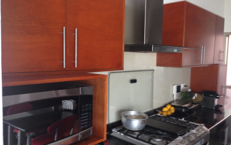 Foto de casa en venta en  , montecristo, m?rida, yucat?n, 1572874 No. 26