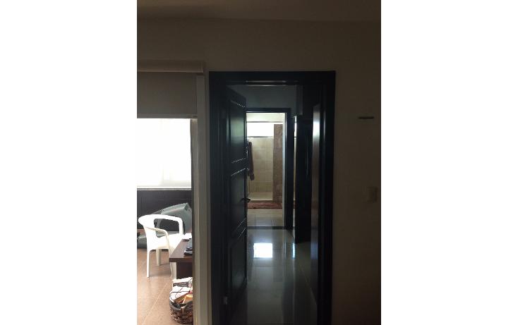 Foto de casa en venta en  , montecristo, m?rida, yucat?n, 1572874 No. 28