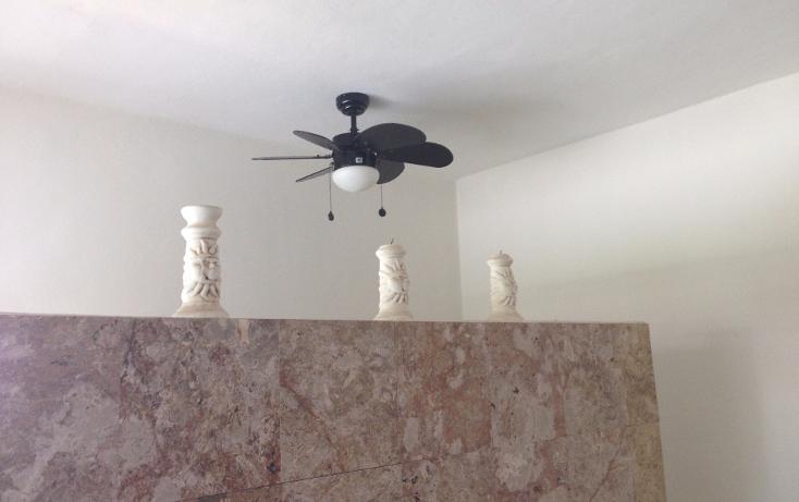 Foto de casa en venta en  , montecristo, m?rida, yucat?n, 1572874 No. 29