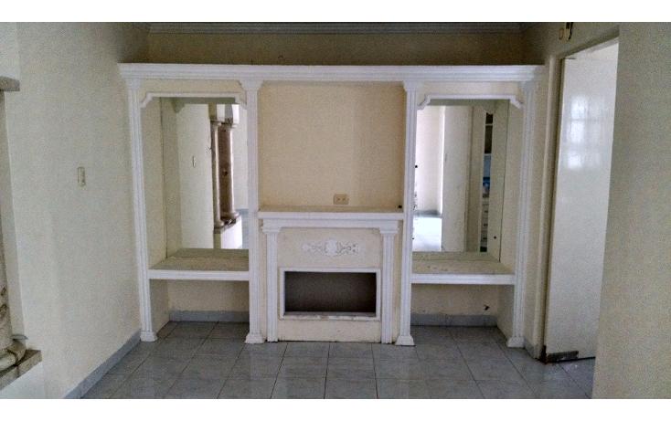 Foto de casa en venta en  , montecristo, mérida, yucatán, 1597496 No. 04