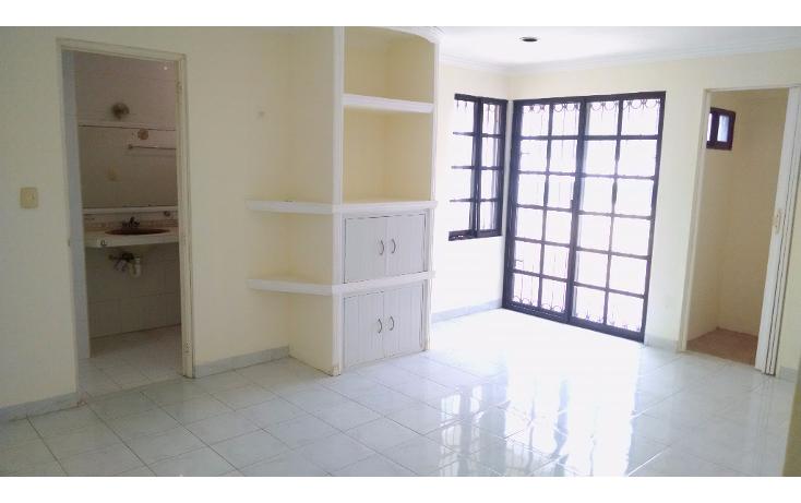 Foto de casa en venta en  , montecristo, mérida, yucatán, 1597496 No. 09