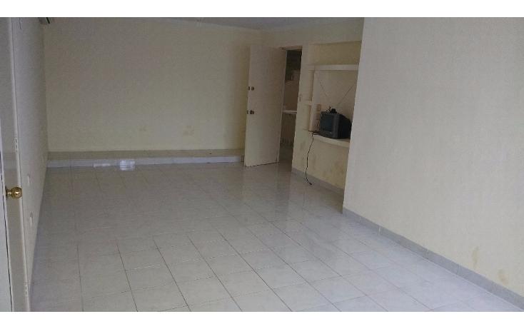 Foto de casa en venta en  , montecristo, mérida, yucatán, 1597496 No. 10