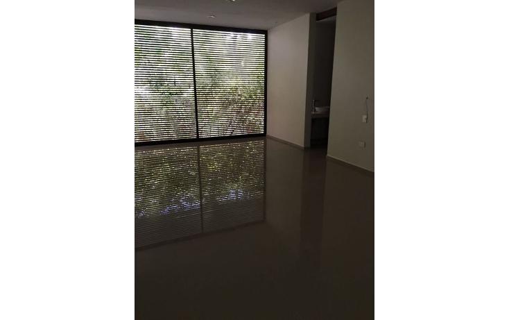 Foto de casa en venta en  , montecristo, mérida, yucatán, 1597526 No. 04