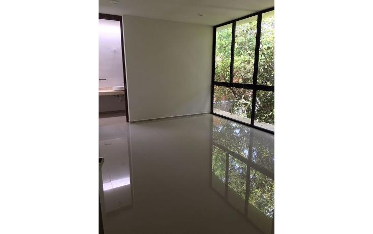 Foto de casa en venta en  , montecristo, mérida, yucatán, 1597526 No. 05